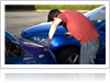 Consult With A Car Accident Lawyer Near Severn